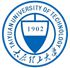 Taiyuan Technology University